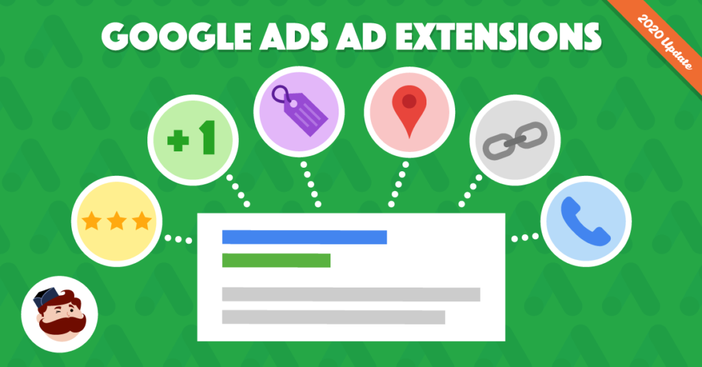 Why do search ad extensions matter [23 proven reasons]